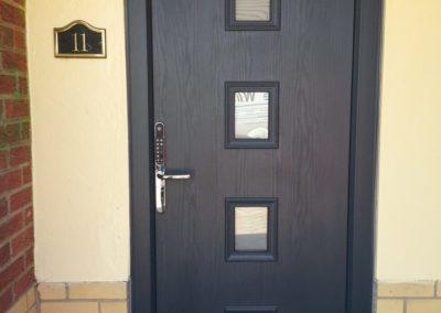 grey-door-768x1024